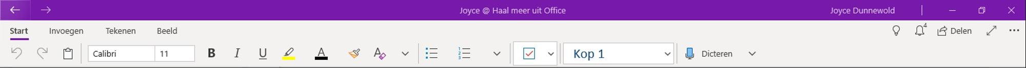 OneNote_versie Windows10_Haal meer uit Office.png
