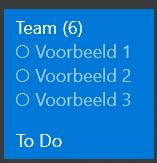 To-Do-samenwerken10_HaalmeeruitOffice
