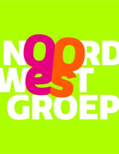 Logo NoordWestGroep