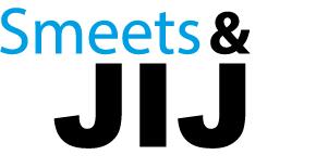 Logo Smeets & Jij